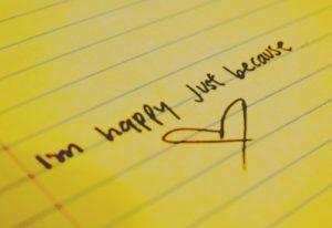 Im-Happy-Love-Quotes