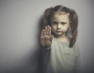 let-kids-say-no
