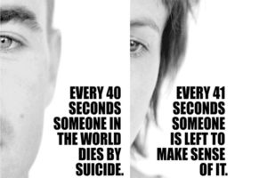 suicide-prevention1